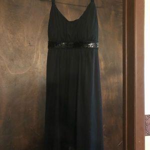 En Focus Petites Dress